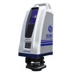 Лазерный сканер Stonex X300