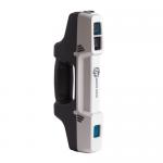 Ручной лазерный сканер Stonex F6