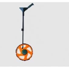 Электронное измерительное колесо  М100