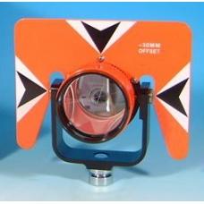 Отражатель геодезический PRS-108