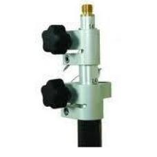 3,5 м телескопическая  веха Seco  для GPS/GNSS ровера