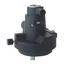 Адаптер трегера с оптическим центриром 73002