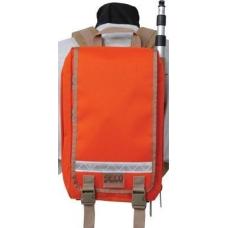 Малый рюкзак для ГИС