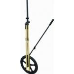 Колесо для подвижного GNSS приемника