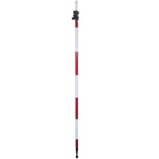 Веха 2,5 м  телескопическая PSP 216