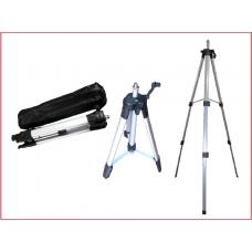 Легкий штатив для лазерного уровня SA150