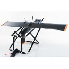 Беспилотный летательный аппарат AVIAN