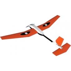 Беспилотный летательный аппарат Besra