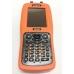 Forge 952 (БУ) с внешней L1L2 антенной и установленным ПО для сбора данных