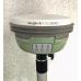 БУ GNSS приемник SatLab SL500 + контроллер SL55