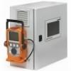 Приборы для биогаза