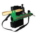 Комплект инструментов для маркировки древесины EKOSET