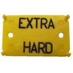 Extra Hard
