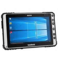 Защищенный планшет Algiz 8X