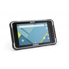 Защищенный планшет Algiz RT8