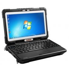 Защищенный ноутбук Algiz XRW