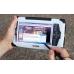 Защищенный планшет Algiz 7