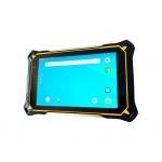 Противоударный Android планшет HR 828E