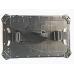 Защищенный планшет HR 828E
