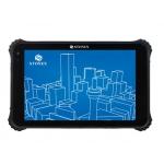 Защищенные планшеты STONEX T4A/T4W