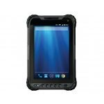 Полностью защищенный планшет Stonex UT30