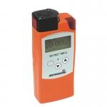 Детектор газа EX-TEC PM4