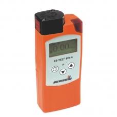 Газовый детектор EX-TEC PM4