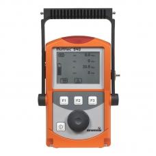 Газоанализатор Sewerin Multitec 540
