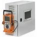 Газоанализатор стационарный Multitec Biocontrol