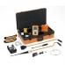 Газоанализаторы VARIOTEC 480 / 460 / 450 / 400 EX