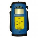 Детектор утечки метана DP-IR™ (Detector Pac-Infrared)