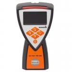 Газоанализаторы EX-TEC PM 580 / 550 / 500