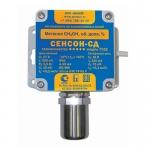 Газоанализатор стационарный Сенсон-СД-7032