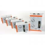 Тестовые приборы SPE для газоанализаторов Sewerin