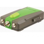 Беспроводная автономная полевая точка доступа JLink Lite