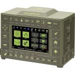 GNSS приемник Triumph-LS