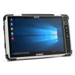 Защищенный планшет Algiz 10X
