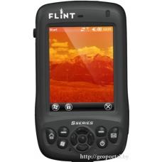 GPS/GLONASS приемник  FLINT