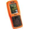 GPS приемники для картографии и ГИС