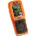 GPS приемник FORGE  912 / 952