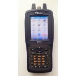 GNSS приемник FORGE L1/L2