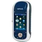 GPS /GLONASS   приемник Mobile Mapper 120