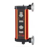 Лазерный приемник FMR 800-M/C  с беспроводным дисплеем