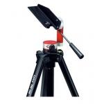 Адаптер Leica TA 360
