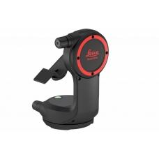 Адаптер для лазерных дальномеров DST 360