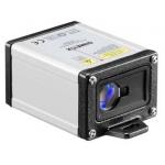 Лазерный датчик расстояния EDS-C