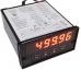 Лазерный датчик расстояния FLS-C