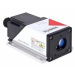 Лазерный датчик расстояния Dimetix серии D