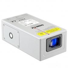 Лазерный датчик расстояния DLS-C