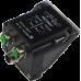 Сменный модуль для лазерных сенсоров Dimetix серии D